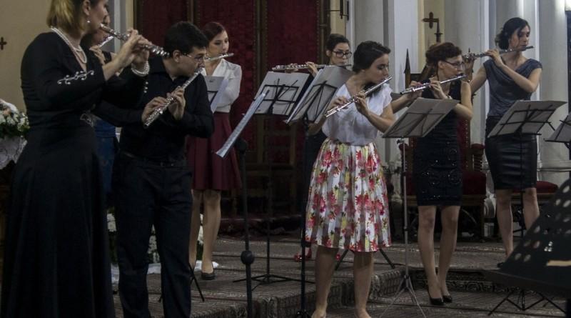 shimmering-flutes