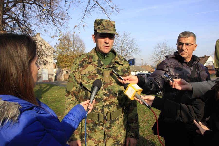 vojska-srbije-pomoc-socijalno-ugrozenima-0007