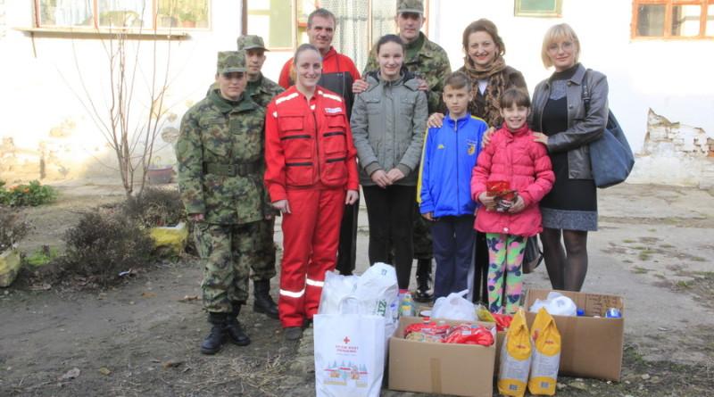 vojska-srbije-pomoc-socijalno-ugrozenima-0013