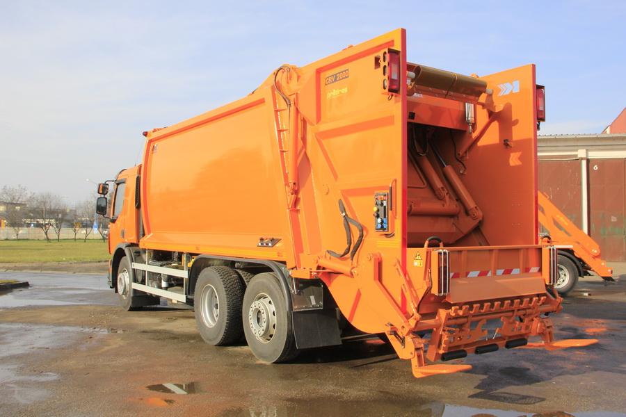cistoca-novi-kamioni-005_