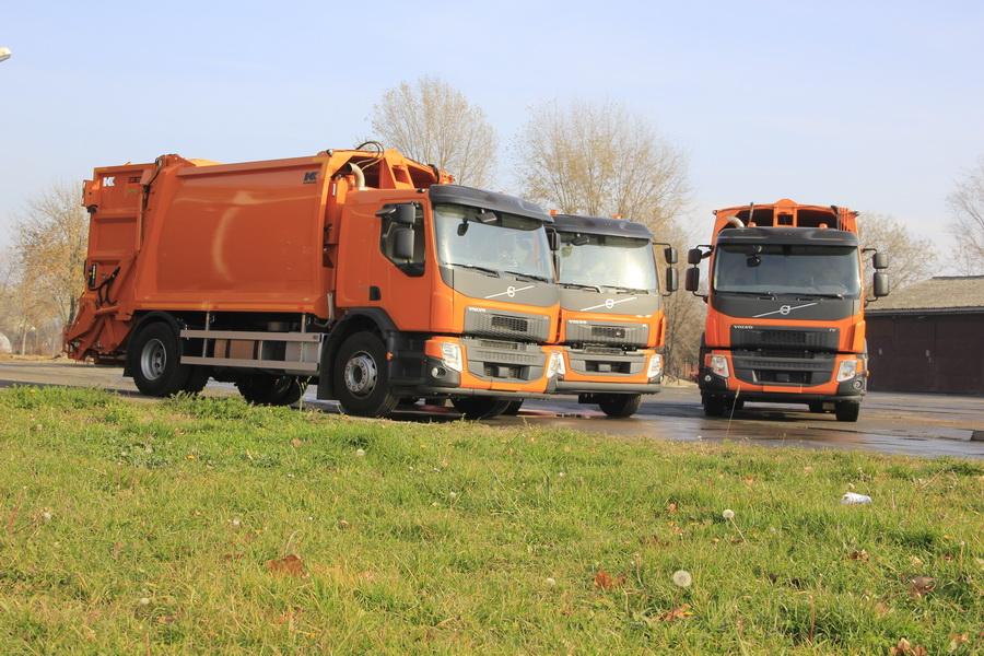 cistoca-novi-kamioni-007_