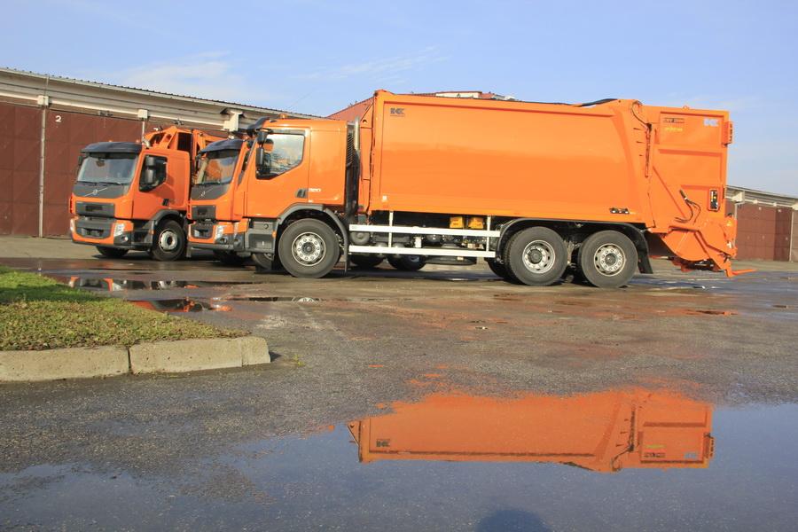 cistoca-novi-kamioni-008_