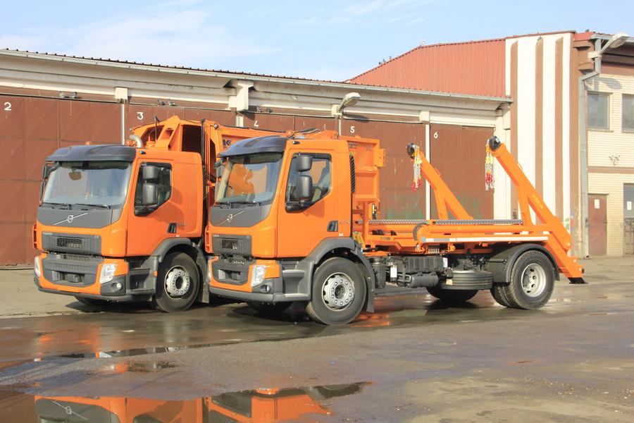 cistoca-novi-kamioni-009_