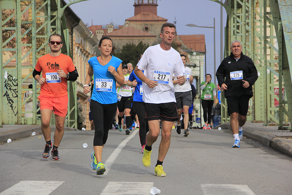 maraton9