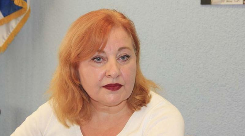 radna-grupa-ljiljana-lazarevic