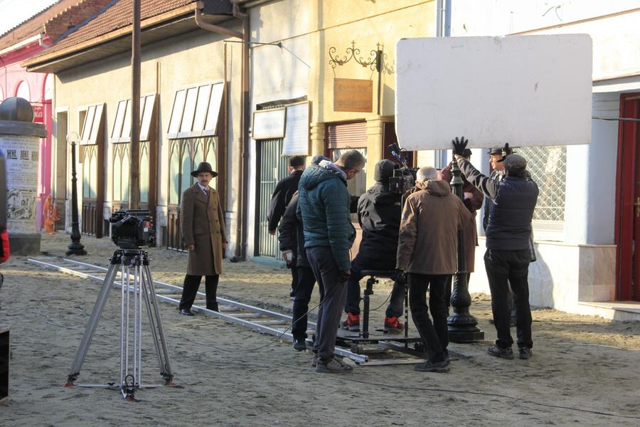 snimanje-filma-drugi-deo-007_
