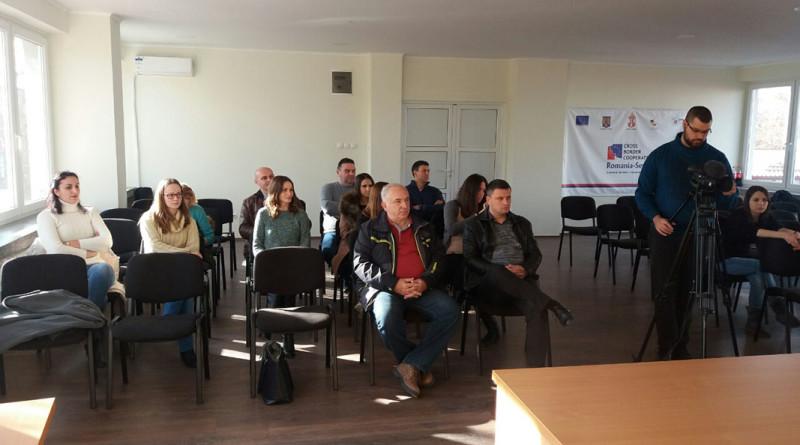 001-zd-20161202-secanj-zitiste-projekat-zaposljavanje