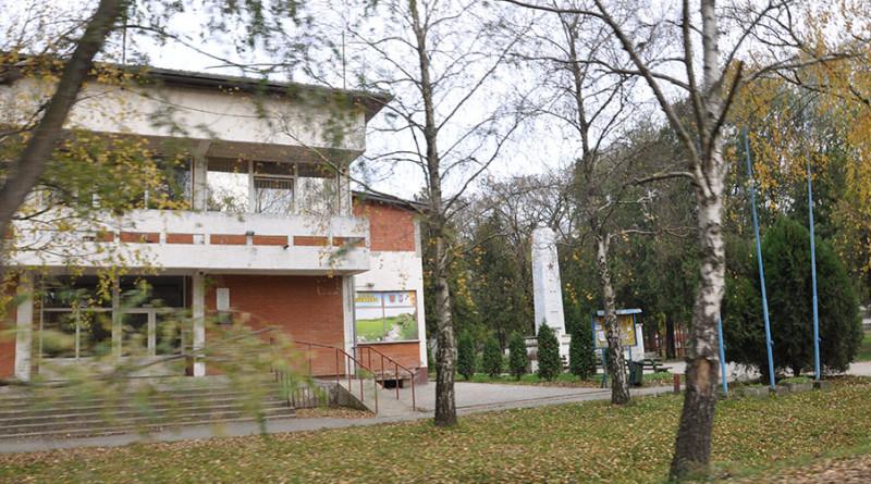 01-zd-20161230-lukicevo-dom-kulture-s