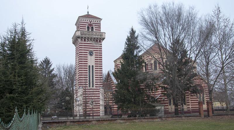 02-zd-20161217-orlovat-crkva-park-spomenici48