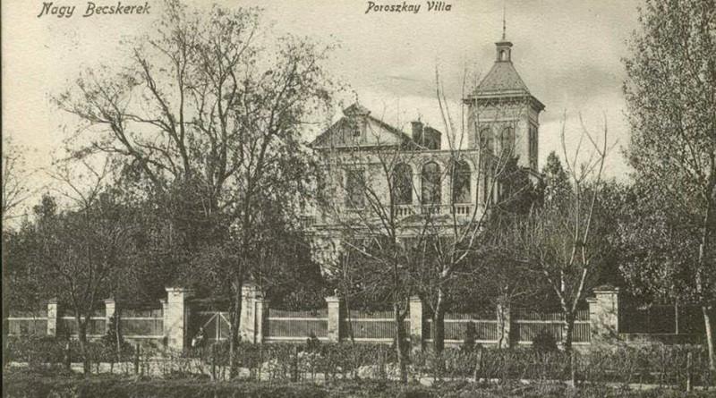 19-1a-vrtic-vila-iz-arhive-zavoda-za-zastitu-spomenika