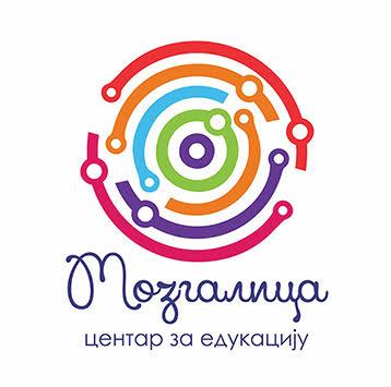 2-mozgalica-logo