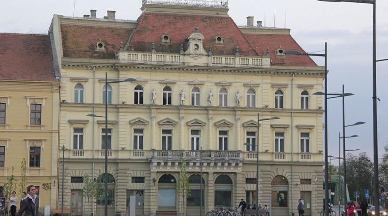 20160411-penzioneri-stari-muzej-kola-a