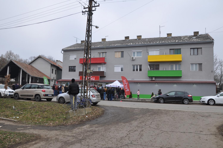 20161217-persumarket-itebej-srpski-2