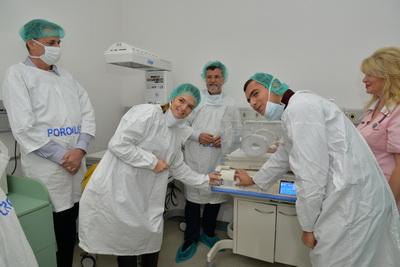 humanitarna-pomoc-za-porodiliste