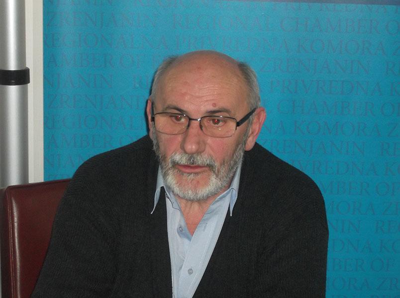 socijali-dijalog-nikola-kovacevic-predsednik-veca-saveza-samostalnih-sindikata-za-grad-zrenjanin-i-opstine-zitiste-i-titel