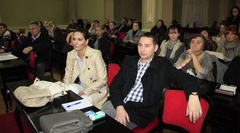 edukativna-radionica-2