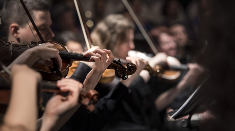 koncert-violina