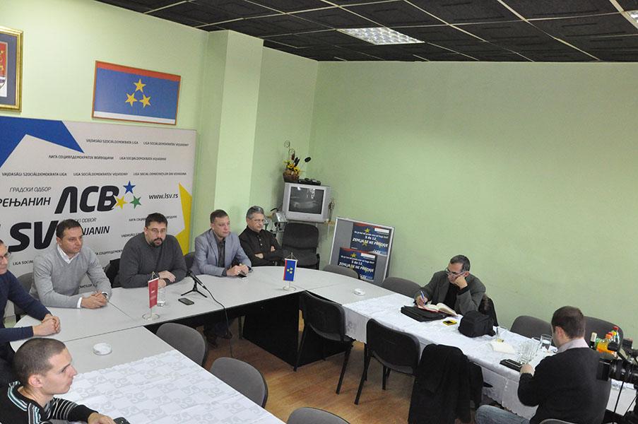 lsv-susret-s-novinarima-1