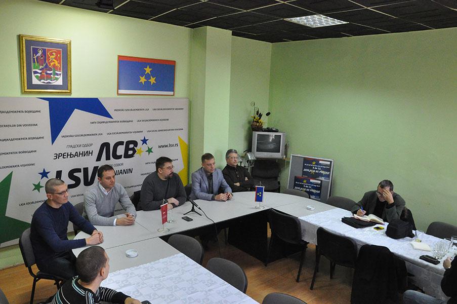 lsv-susret-s-novinarima-2