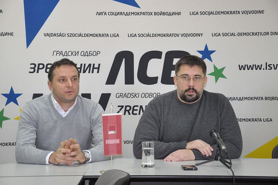 lsv-susret-s-novinarima-4