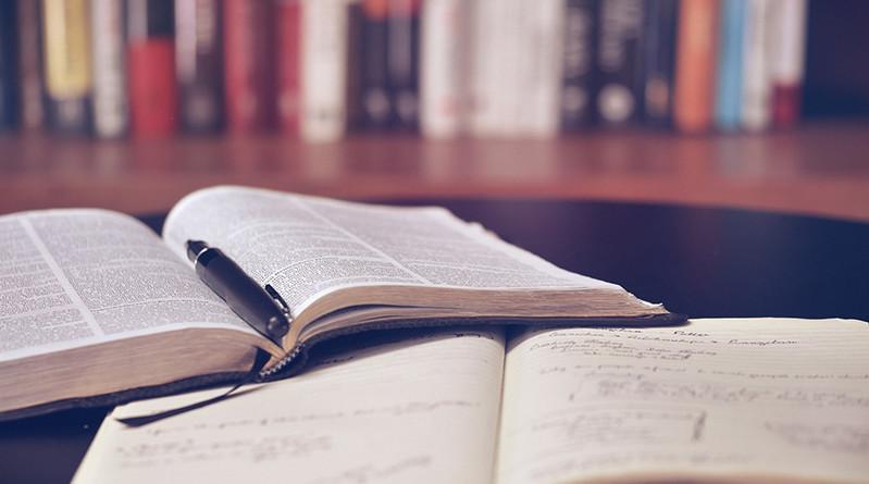 open-book-1428428_1920
