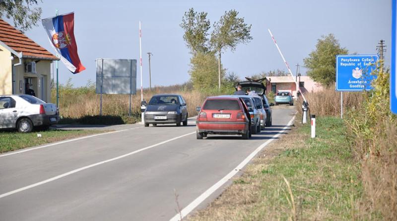 politika-granica-srbija-rumunija