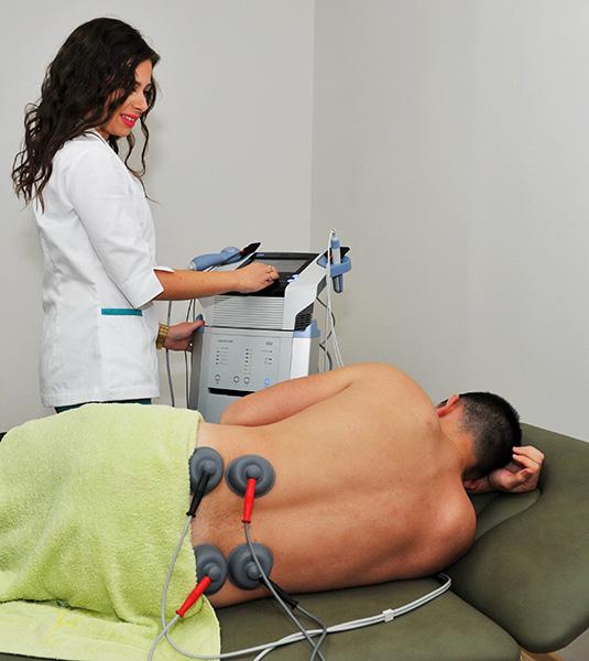 pro-fizio-medik