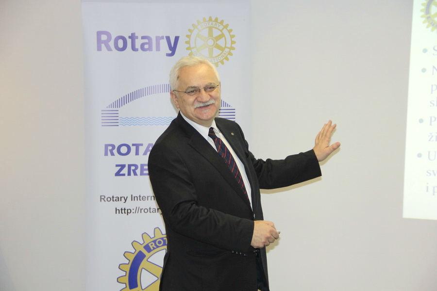 rotary-10_
