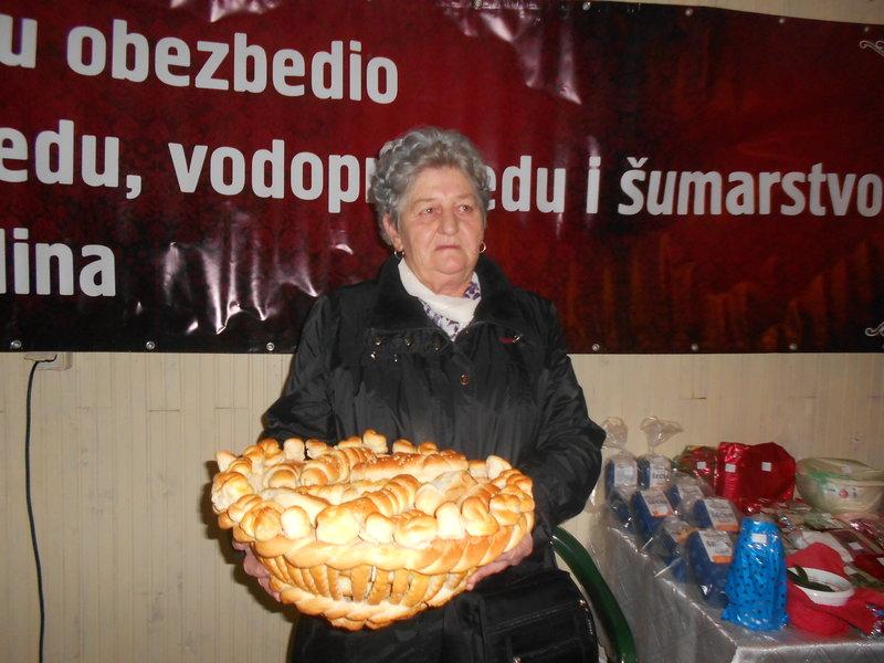rsz_aleksandrovo_kiflijada3