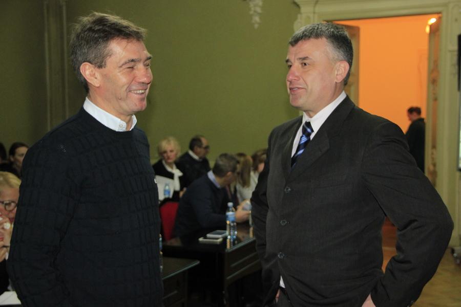 skupstina-jovan-njegovic-drndak-1
