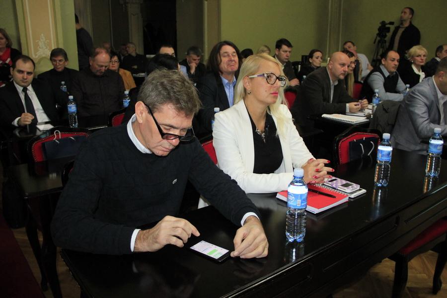 skupstina-jovan-njegovic-drndak-4