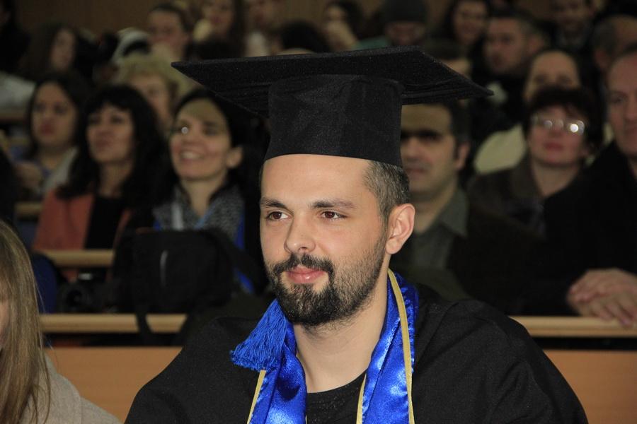 studenti-foto-jovan-njegovic-drndak-4