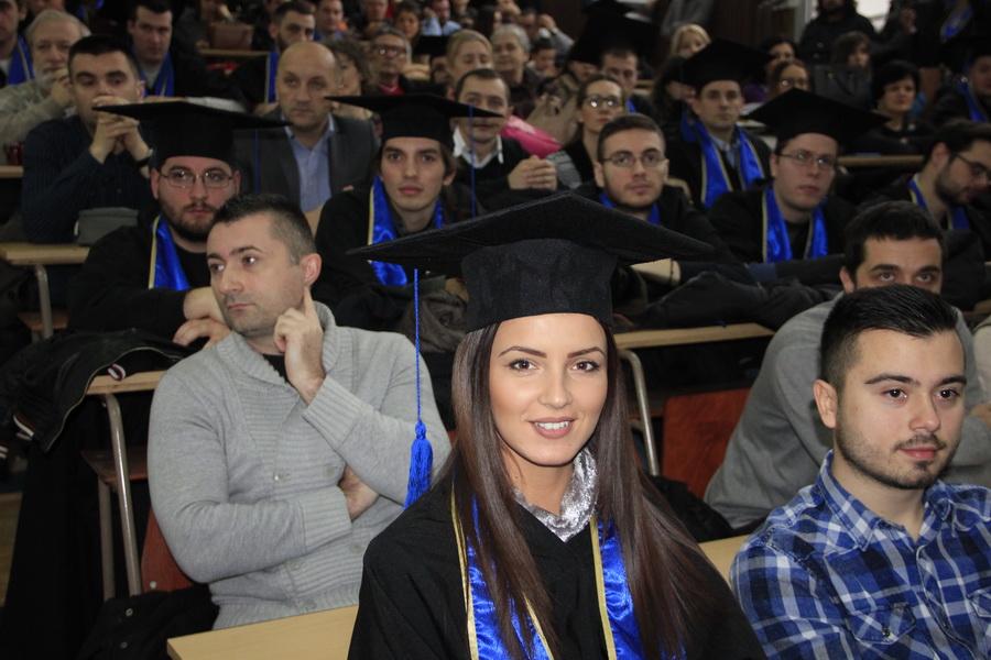 studenti-foto-jovan-njegovic-drndak-5