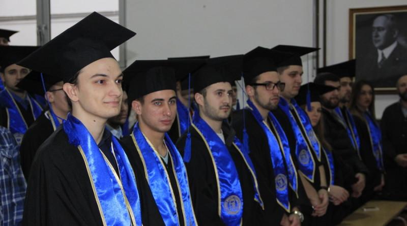 studenti-foto-jovan-njegovic-drndak