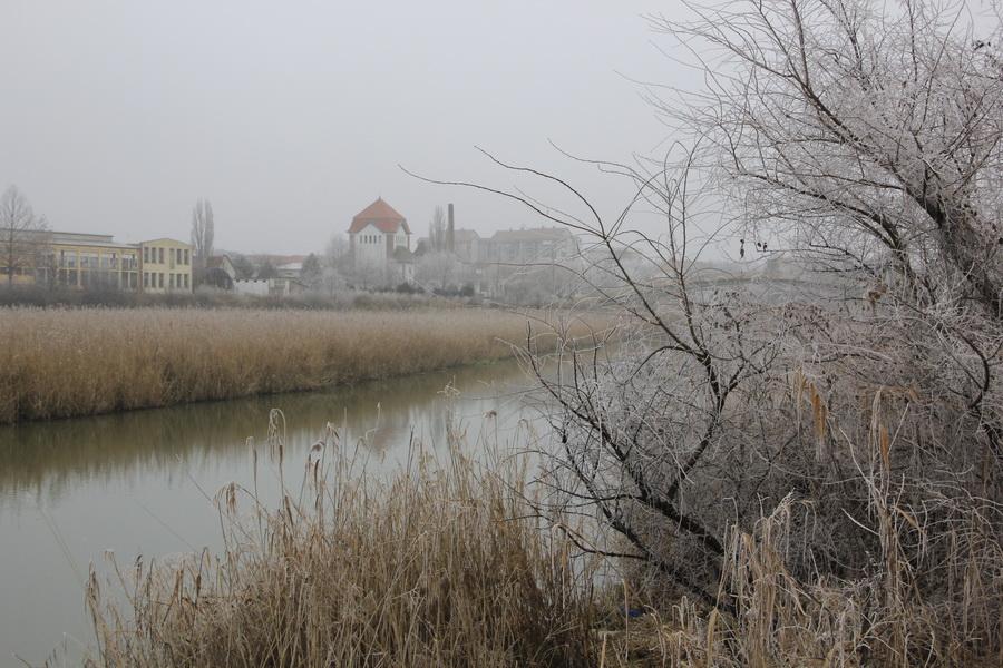 zima-jovan-njegovic-drndak-2