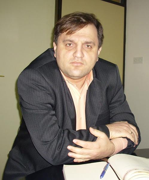 05 - 1a intervju Agramovic