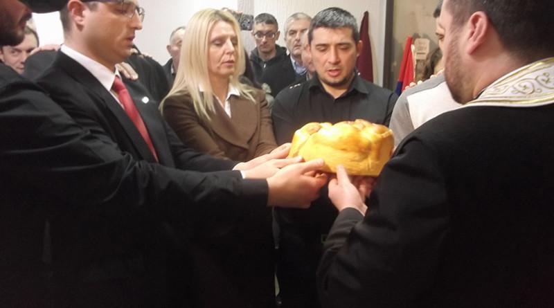 20170127 Dveri Slava Sveti Sava