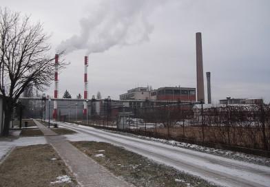 """TRIBINA U KUD-U """"PETEFI"""": O problemima sa daljinskim grejanjem"""