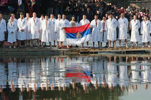4-a-bogojavljenje-casni-krst-plivanje-063