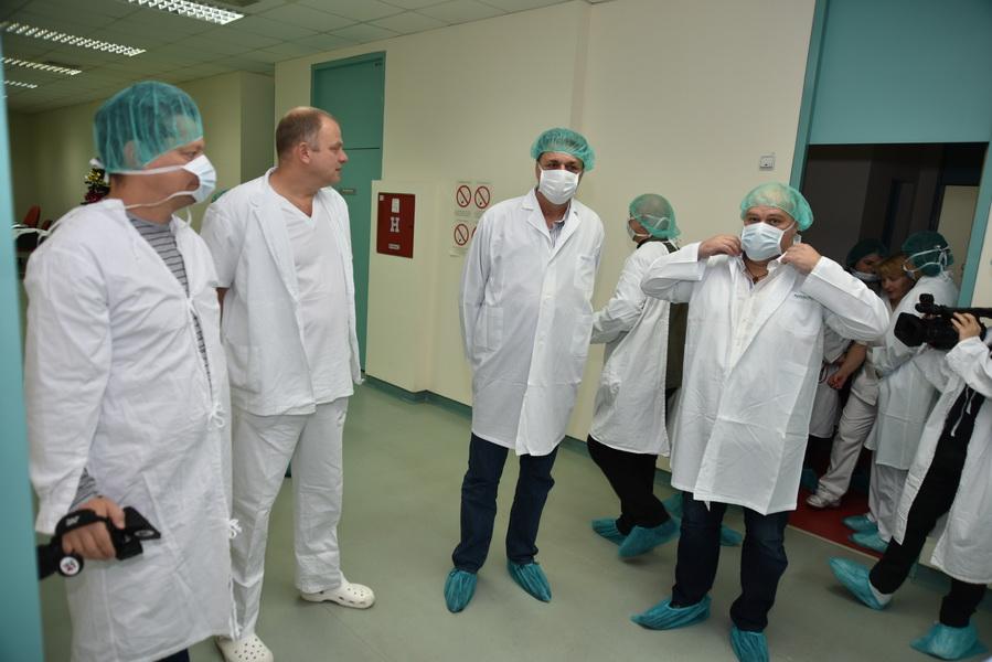 bolnica_foto-blanusa-001