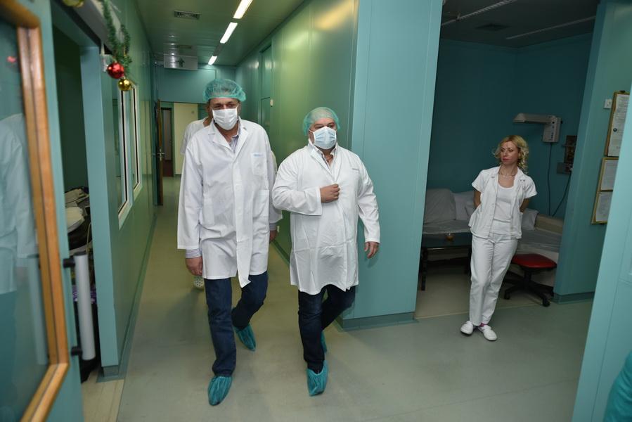 bolnica_foto-blanusa-002