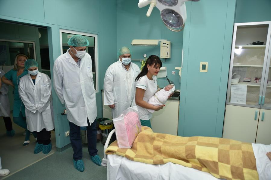 bolnica_foto-blanusa-004