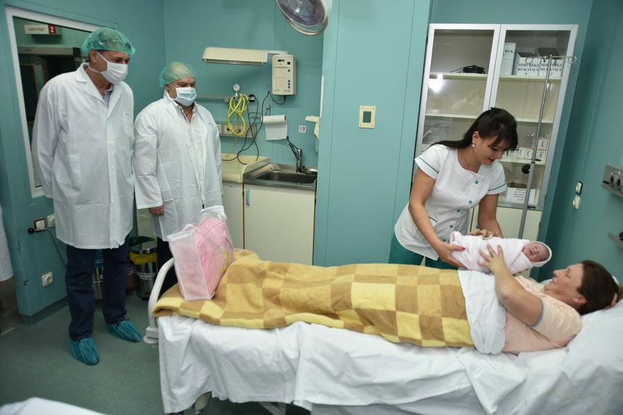 bolnica_foto-blanusa-005