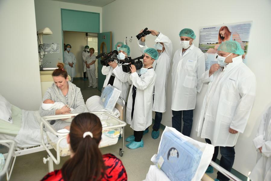 bolnica_foto-blanusa-011