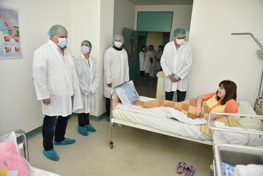 bolnica_foto-blanusa-015