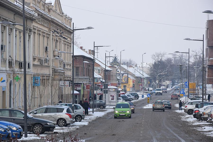 drumski-sneg