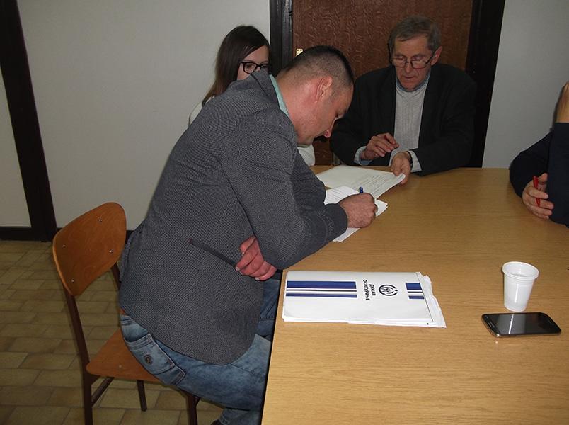 licitacija-poljoprivrednog-zemljista-potpisivanje-ugovora