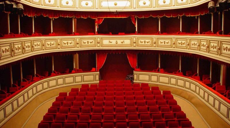 GALA KONCERT: Poznate arije u pozorištu