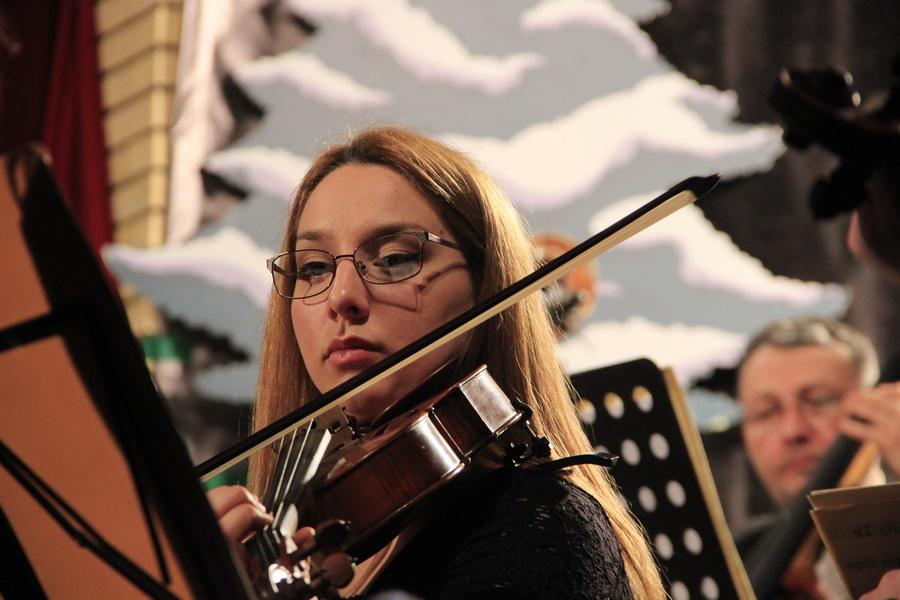 filharmonija2_resize
