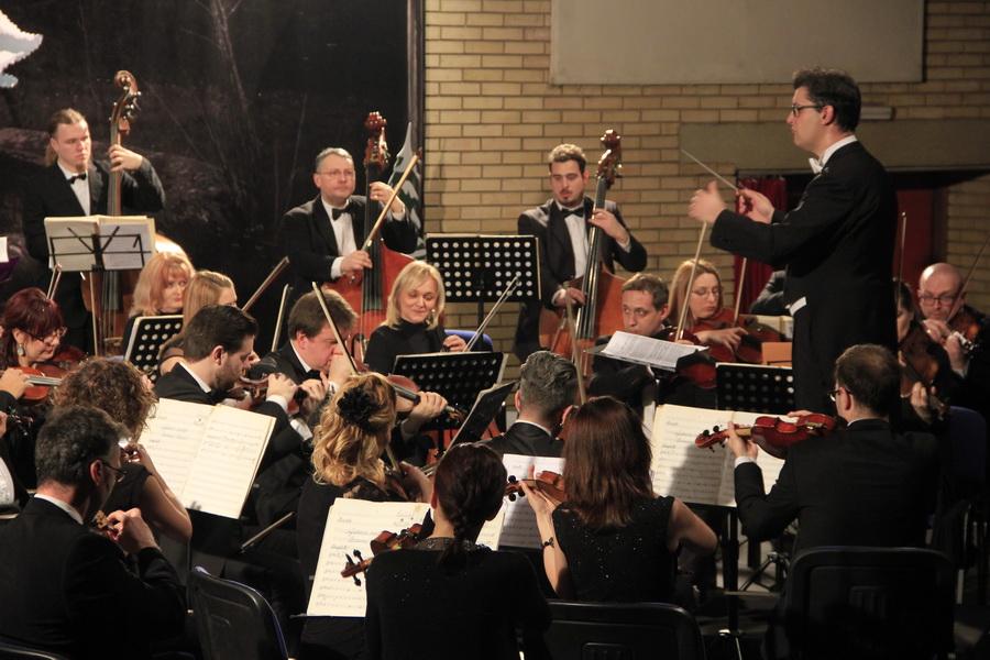 filharmonija6_resize